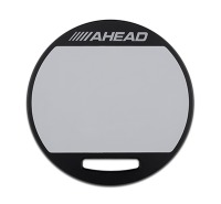 "Ahead 14"" Double Sided Practice Pad (AHPDL)"