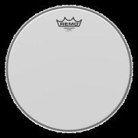 "Remo® Weatherking Coated Ambassador Drumhead - 12"" (BA011200)"
