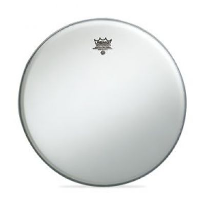 "Remo Ambassador Coated 26"" Bass Drumhead (BR112600)"