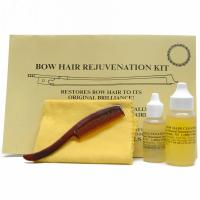 Bow Hair Rejuvenation Kit (BRKIT)