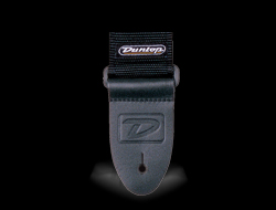 Lucky 13 Guitar Straps from Dunlop (CID-D38)