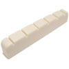 Tusq Jumbo Slotted Man Made Ivory Nut (CID-PQ600000)