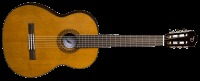 Dean Espana Classical Solid Cedar Satin Natural (CSCSN)