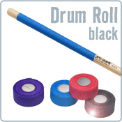 Pro Mark Drum Roll Stick Rapp (DROLL)