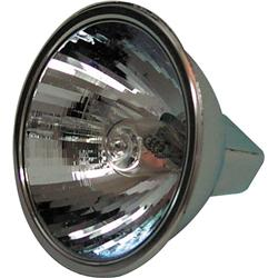 MBT / CKL EFR 15V 150W Halogen Reflector Lamp MR-16 (EFRCKL)