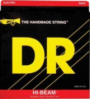 DR ER-50 Hi-Beam Heavy Bass 50-110 (ER50)