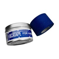 Eucatape Hand Drumming/Stick Tape (ETB)