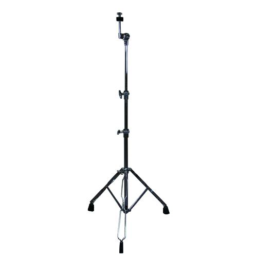Heavy Duty Cymbal Stand (G613)
