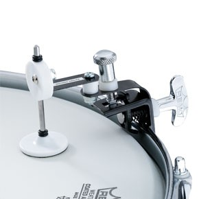 Remo Active Snare Dampening System (HK241700)