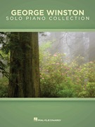 George Winston Solo Piano Collection (HL00193878)