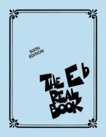 The Real Book – Volume I Eb Edition (HL00240225)