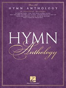 Hymn Anthology Piano Solo Songbook (HL00251244)