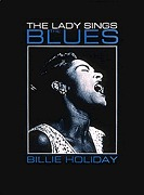 Billie Holiday – Lady Sings the Blues  P/V/G (HL00357202)