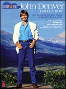 Denver - John Denver Collection Strum & Sing Guitar & Vocal (HL02500632)