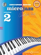 Microjazz Collection 2 (Level 4) (HL48021130)