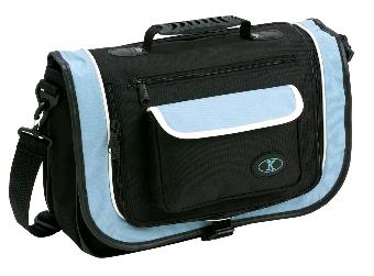 Kaces Clarinet Case Cover w/ Handle (KCCL4)