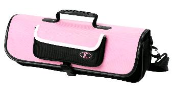 Kaces Flute Case Cover w/ Handle (KCFL3)