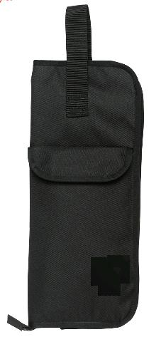 Kaces Basic Drum Stick Bag (KDSB1)