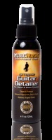 Music Nomad Guitar Detailer - For Matte & Gloss Finishes (MN100)