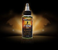 Music Nomad Fretboard F-ONE Oil - Cleaner & Conditioner (MN105)
