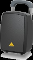 Behringer MPA40BT-PRO 40 Watt 3 Channel Powered Portable PA System (MPA40BTPRO)