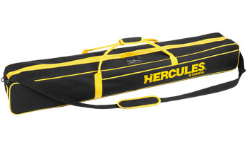 Hercules Combo Bag for Microphone And Speaker Stands (MSB001)