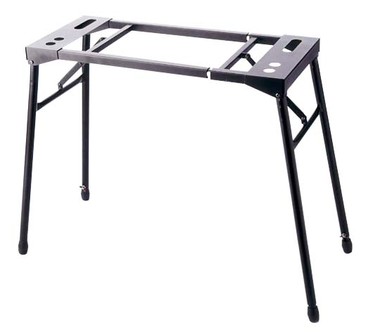 Stagg Adjustable Keyboard / Mixer Table Top Stand (MXSA1)