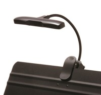 Oasis Music Stand Lamp Dual Brightness (OH27)