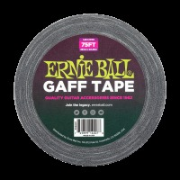 Ernie Ball Gaff Tape (P04007)