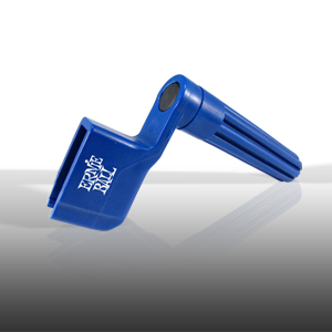 Ernie Ball Peg Winder (P04119)