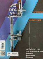 Dixon Single Post Percussion Mount (PAAMSP)