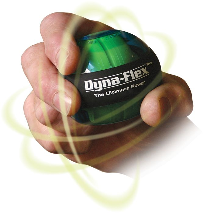 Planet Waves Dynaflex Pro Exerciser (PWDFP01)