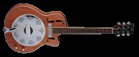 Dean Resonator Cutaway Electric Guitar (RCENM)