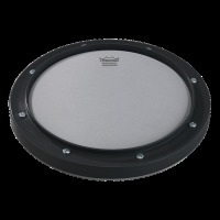Remo Silentstroke™ Practice Pad™ (RT0008SN)