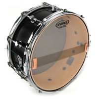 "Evans 14"" Clear 500 Snare Side (S14R50)"