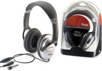 Stagg General purpose Hifi Stereo Headphones (SHP2300H)