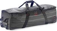 Stagg Professional Drum Hareware Caddy Bag w/ Wheels (SPSB48T)
