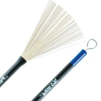 ProMark Classic Telescopic Wire Brush (TB4)