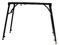 Tour Grade Table Top Keyboard Stand (TGKS213)