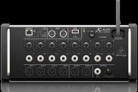 Behringer X AIR XR16 (XR16)