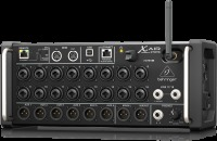 Behringer X AIR XR18 (XR18)