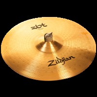 "Zildjian 18"" ZBT CRASH RIDE (ZBT19CR)"