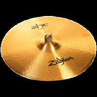 "Zildjian 20"" ZHT Medium Ride (ZHT20MR)"